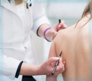 best chiropractor in Montreal city
