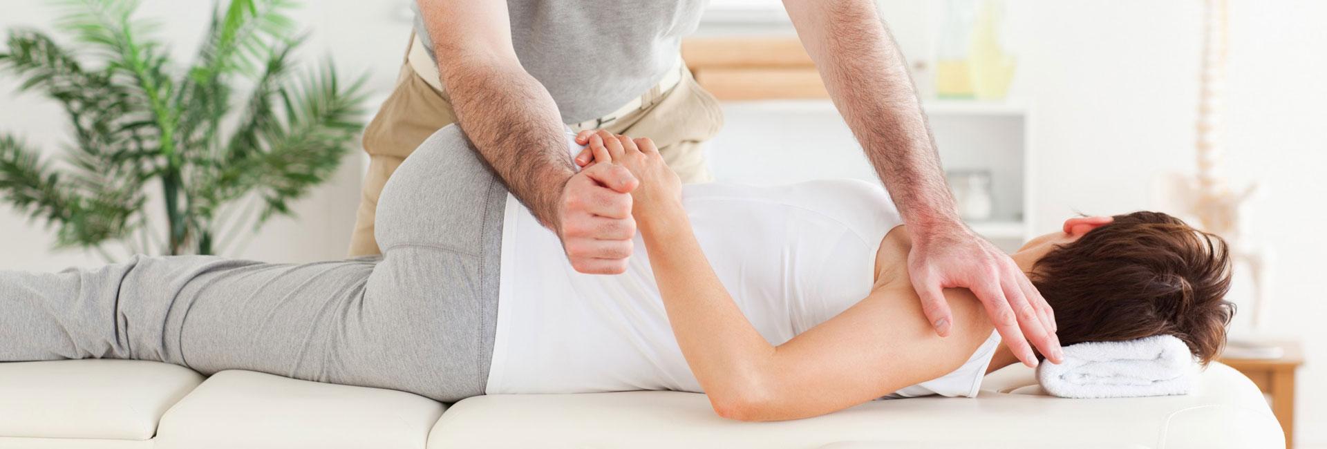 chiropraticien-montreal
