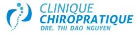 logo-clinique-chiropratique-montreal-jean-talon