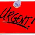 Chiro Urgence Montreal