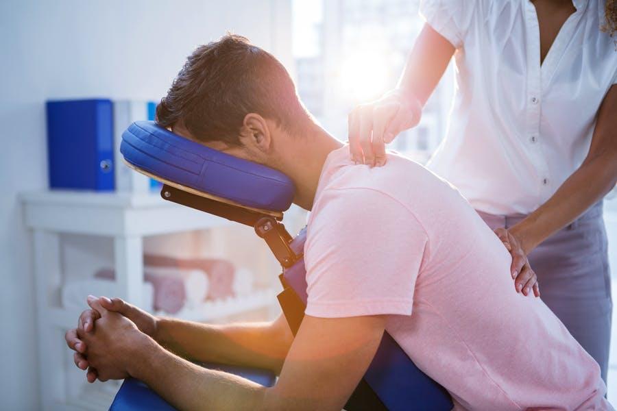 chiropracticien-montreal3