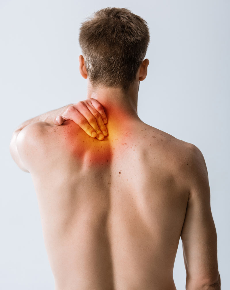 chiropraticien-a-montreal-soigne-douleur-au-cou