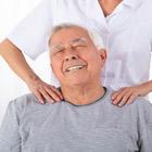 le-suivi-chiropratique-des-personnes-agees