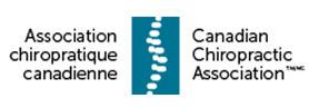 membre-association-chiropratique-canadienne