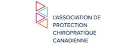 membre-association-protection-chiropraticien-canadien