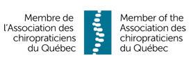 membre-associations-des-chiropraticiens-du-quebec