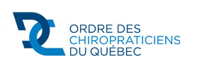membre-ordre-des-chiropraticiens-du-quebec